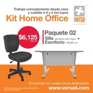 Kit Home Office 02